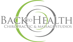 Back to Health Chiropractic & Massage Studios